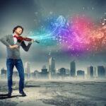 Estrategias de Contención - La Orquesta y Sus Límites