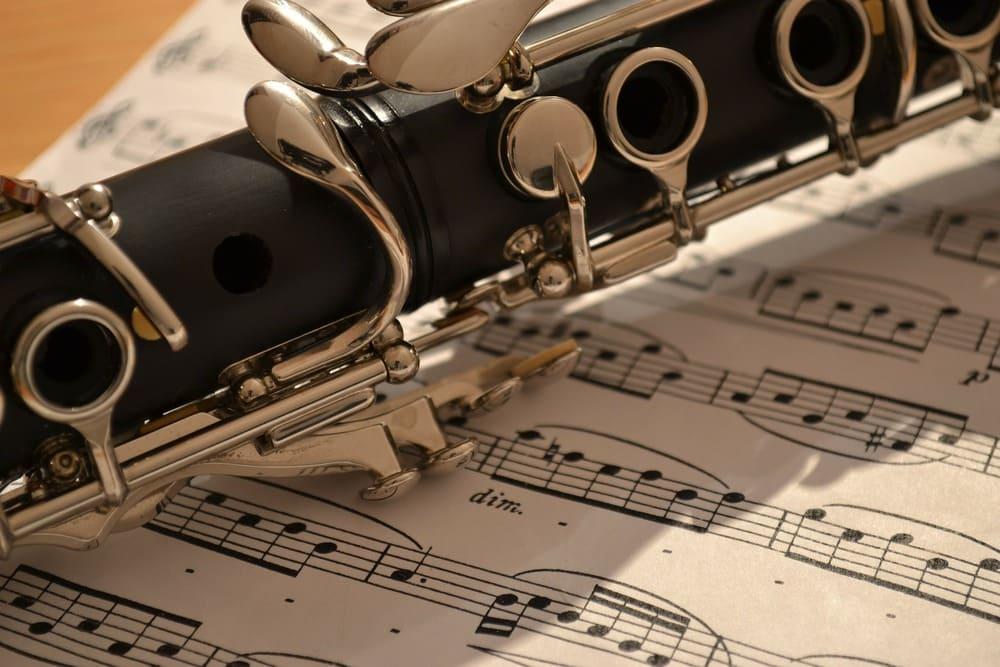 INSTRUMENTOS TRANSPOSITORES: una mirada desde la dirección musical
